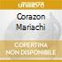 CORAZON MARIACHI
