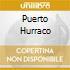 PUERTO HURRACO