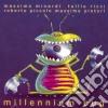 Massimo Minardi - Millenium Bug