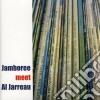 Jamboree - Jamboree Meets Al Jarreau