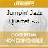 Jumpin' Jazz Quartet - Gorni Park