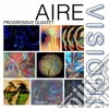 Aire Progressive Quintet - Visioni