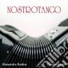 Alessandro Rodino / Claudio Chiara - Nostrotango