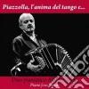 Duo Pianistico Allevi / Guidi - Piazzolla L'anima Tango