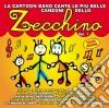 Zecchino - Le Piu' Belle Canzoni #01