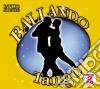 BALLANDO TANGO  (BOX 2CD)