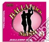 BALLANDO SALSA  (BOX 2CD)