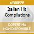 ITALIAN HIT COMPILATIONS