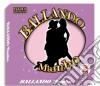 BALLANDO MAMBO  (BOX 2CD)