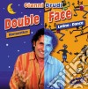 DOUBLE FACE (ROMANTICO/LATINO DANCE)