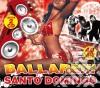 BALLARE !!!  - SANTO DOMINGO -