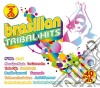 BRASILIAN TRIBAL HITS - 40 BRASIL HIT -