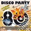 Disco Party '80s Parte 1