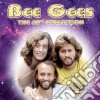 Bee Gees - The 60'S Collection