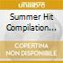 SUMMER HIT COMPILATION 2008