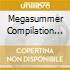 MEGASUMMER COMPILATION 2008 PARTE 1