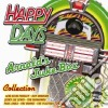 Happy Days Collection Arnold'S Juke Box
