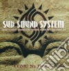 Sud Sound System - Comu Na Petra