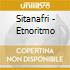 Sitanafri - Etnoritmo