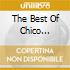 THE BEST OF CHICO ANTONIO