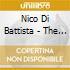 Nico Di Battista - The Dream