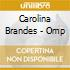 Carolina Brandes - Omp