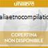ITALIAETNOCOMPILATION