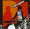 Sweepers - Sweepers