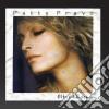 Patty Pravo - Oltre L'eden
