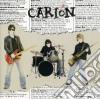 Carion - Carion