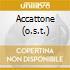 ACCATTONE (O.S.T.)