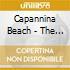 CAPANNINA BEACH - THE BETTER DAYS