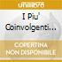I PIU' COINVOLGENTI BALLI DI GRUPPO VOL.2