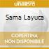 SAMA LAYUCA