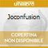 JOCONFUSION