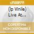(LP VINILE) LIVE AT MONTREAUX