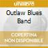OUTLAW BLUES BAND