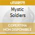 MYSTIC SOLDIERS
