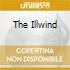 THE ILLWIND