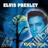 Elvis Presley - Elvis...Plus