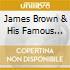James Brown & His Famous Flames - Please Please Please...