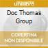 DOC THOMAS GROUP