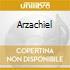 ARZACHIEL