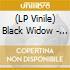 (LP VINILE) BLACK WIDOW (II)