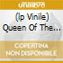 (LP VINILE) QUEEN OF THE NIGHT