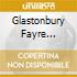 GLASTONBURY FAYRE FESTIVAL (BOX 2 CD + 1 DVD)