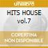 HITS HOUSE vol.7