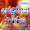 Artisti Vari - Dance Original Hits