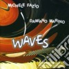 Damiano Marino E Michele Fazio - Waves