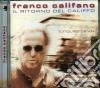 Franco Califano - Il Ritorno Del Califfo